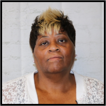 Janice Smith's Profile Photo