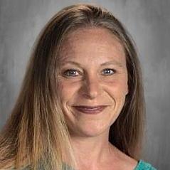 Amanda Culp's Profile Photo