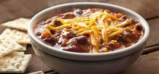 (Drive Thru) Fall Soup Supper Featured Photo
