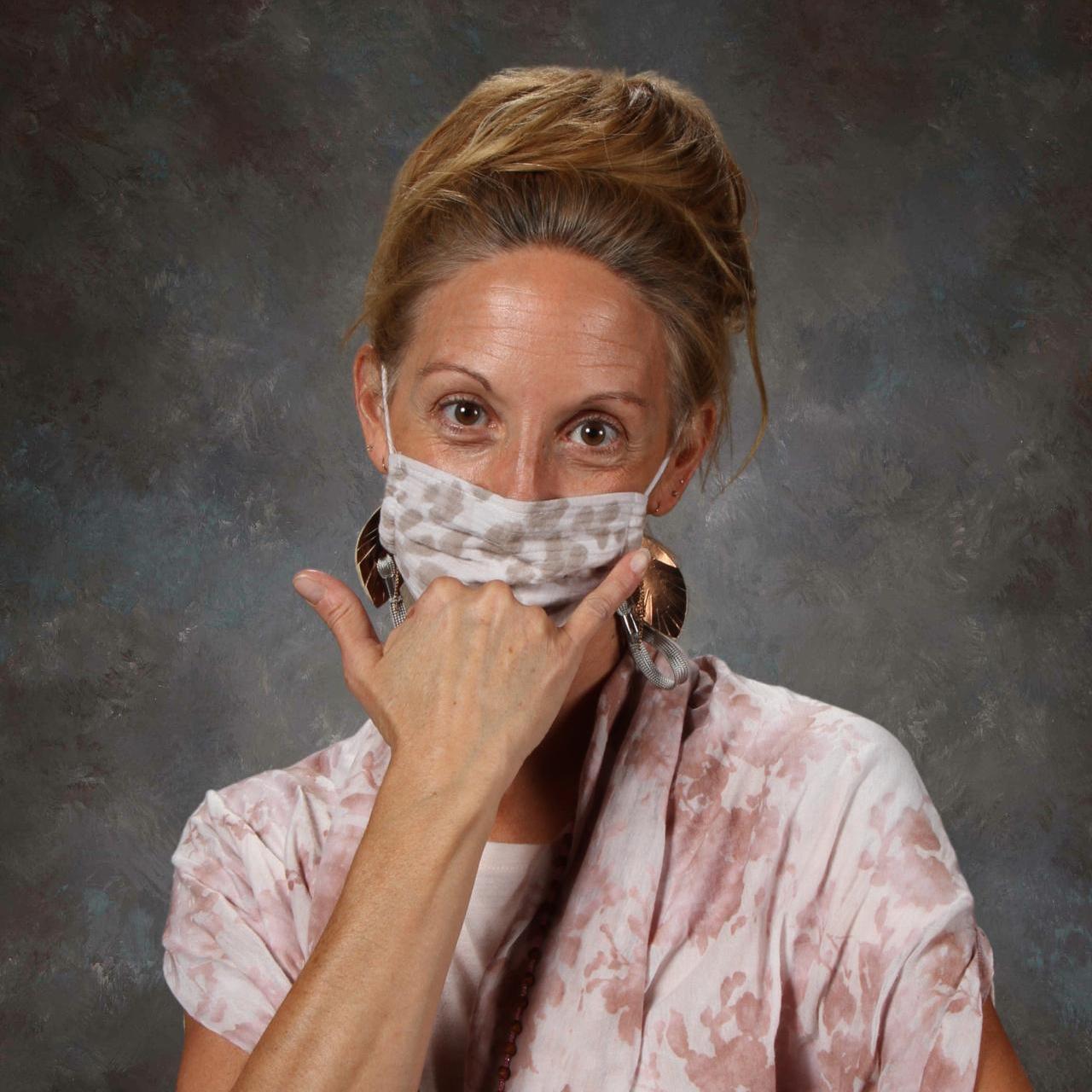 Melissa Cervone's Profile Photo
