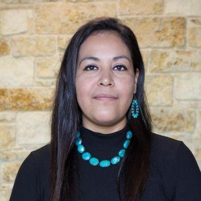 Ruth Adriana Ruiz's Profile Photo