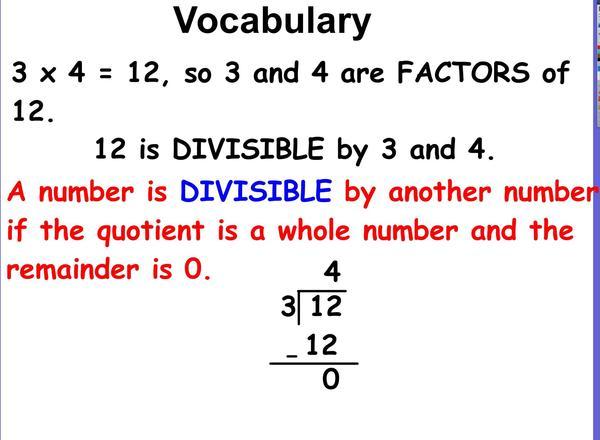 Divisibile Vocabulary.JPG