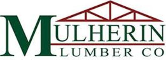 Mulherin Lumber Company
