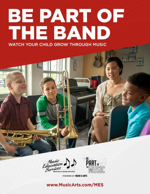Be part of the Band.jpg