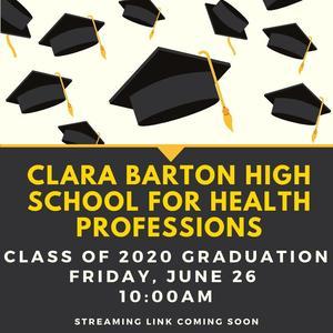 2020 Graduation Flyer.jpg