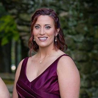 Caitlin Perrotta's Profile Photo