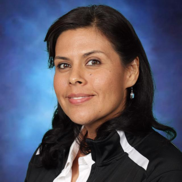 Diana Montalvo's Profile Photo