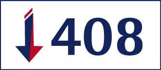 Grupo 408