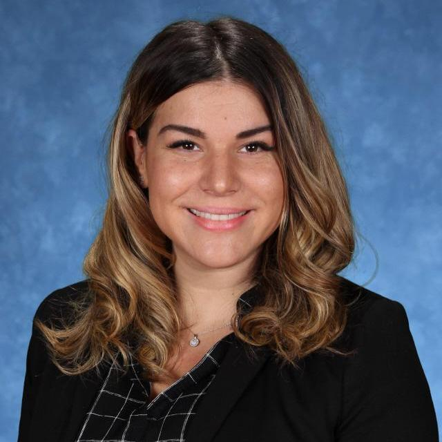 Emily Kogan's Profile Photo