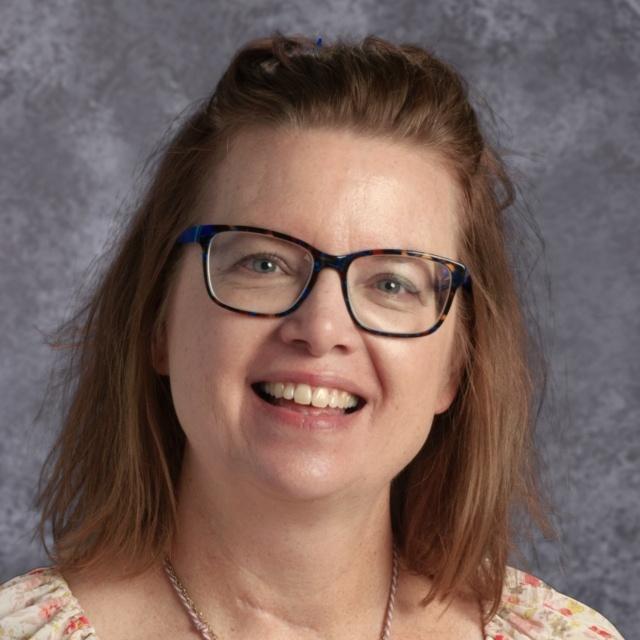 Debra Laughlin's Profile Photo