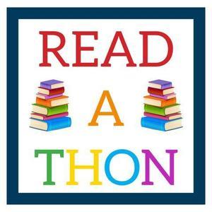read-a-thon.jpg