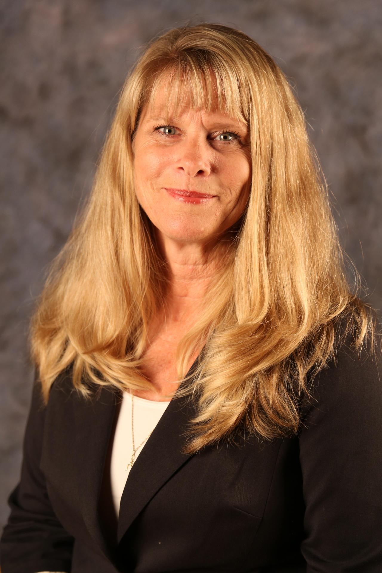 Pam Valenti