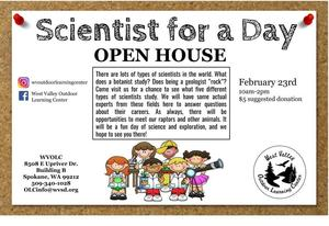 February 2019 Open House Flyer.jpg