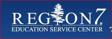 Region 7 Education Services