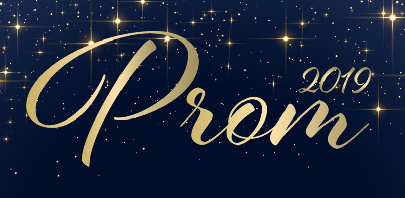 Kalaheo Prom--Download Permission Form Featured Photo