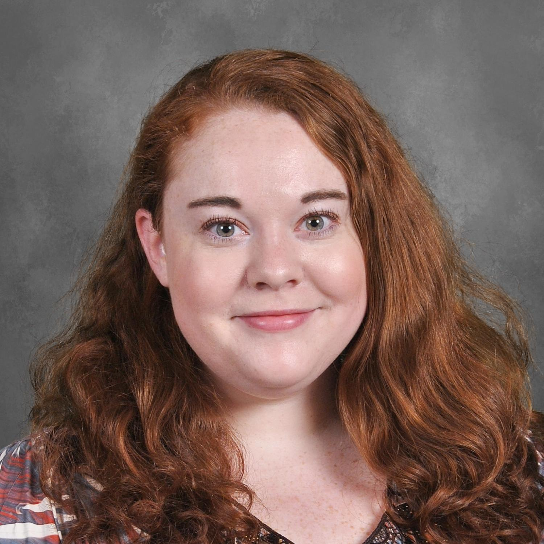 Kristin Terry's Profile Photo