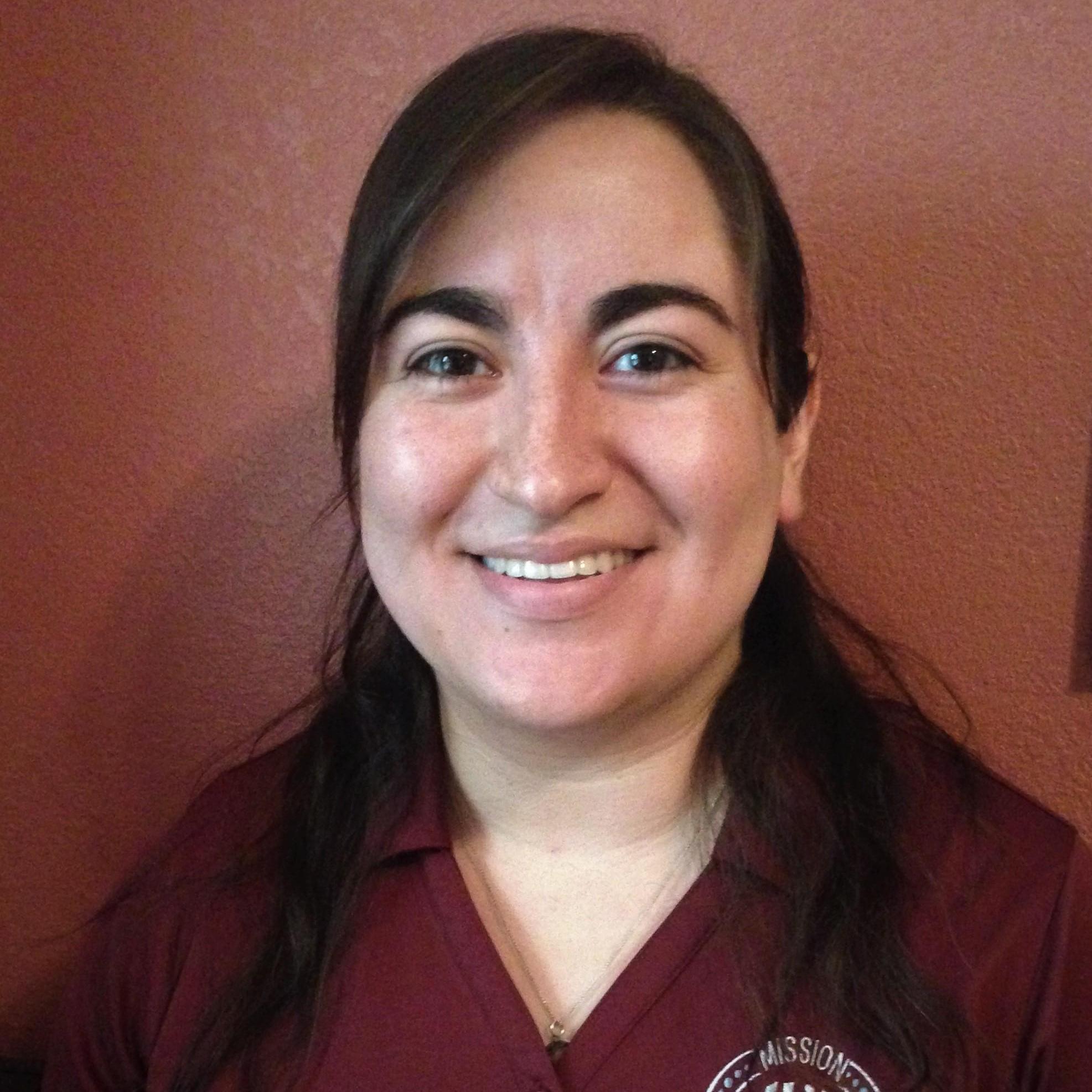 Kassandra Pena's Profile Photo