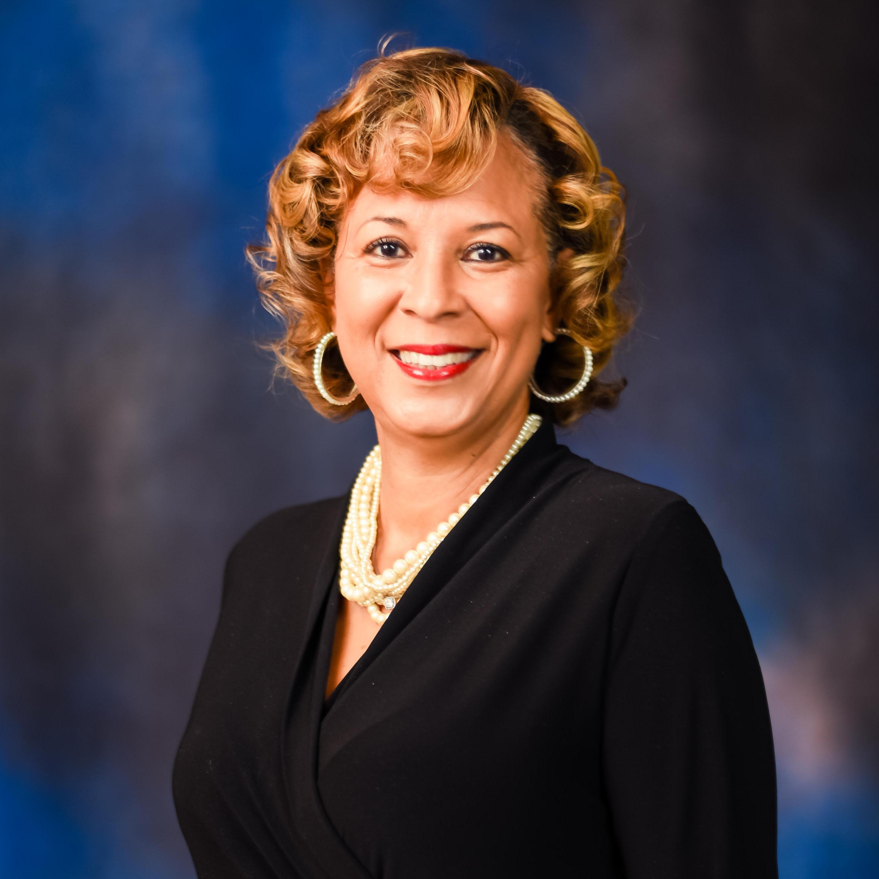 Veronica Norfleet's Profile Photo