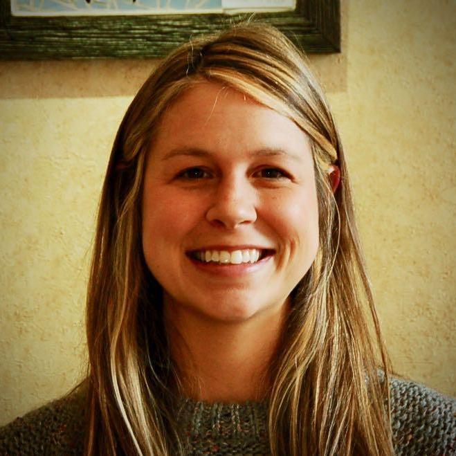 Brandi Durr's Profile Photo