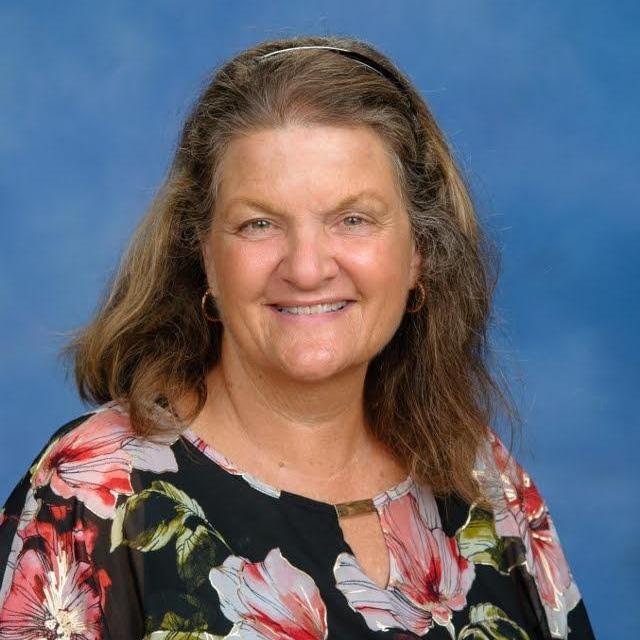Debra Davis's Profile Photo