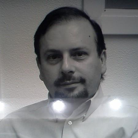 Greg Momjian's Profile Photo