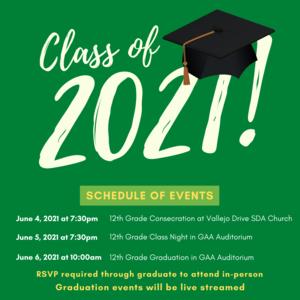Graduation Events (3).png