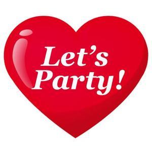 Valentine's Parties.jpg