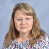 Wendy Dawson's Profile Photo