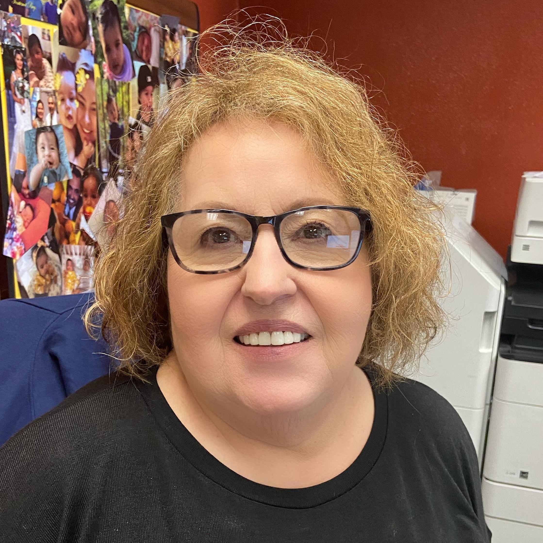 Lulu Fontenot's Profile Photo