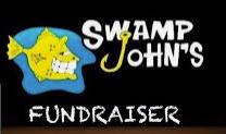 swamp john's on 2/27/20