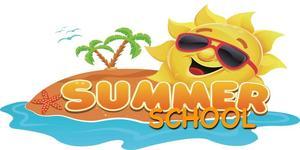 Summer School 4.jpg
