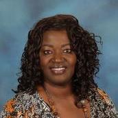 Delaina Jones's Profile Photo