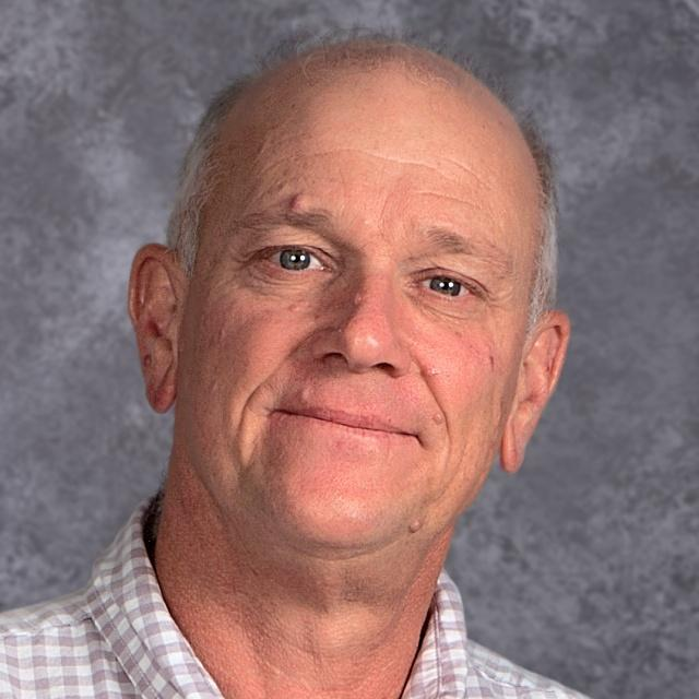 Jim Lundstrom's Profile Photo
