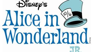 Alice in Wonderland Jr. Musical.jpg
