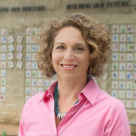 Nicole Boarnet's Profile Photo