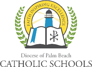 Diocese of Palm Beach School Updates Thumbnail Image