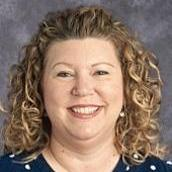 Christy Whipkey's Profile Photo