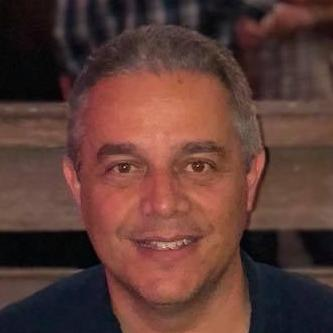 Daniel Rebollar's Profile Photo