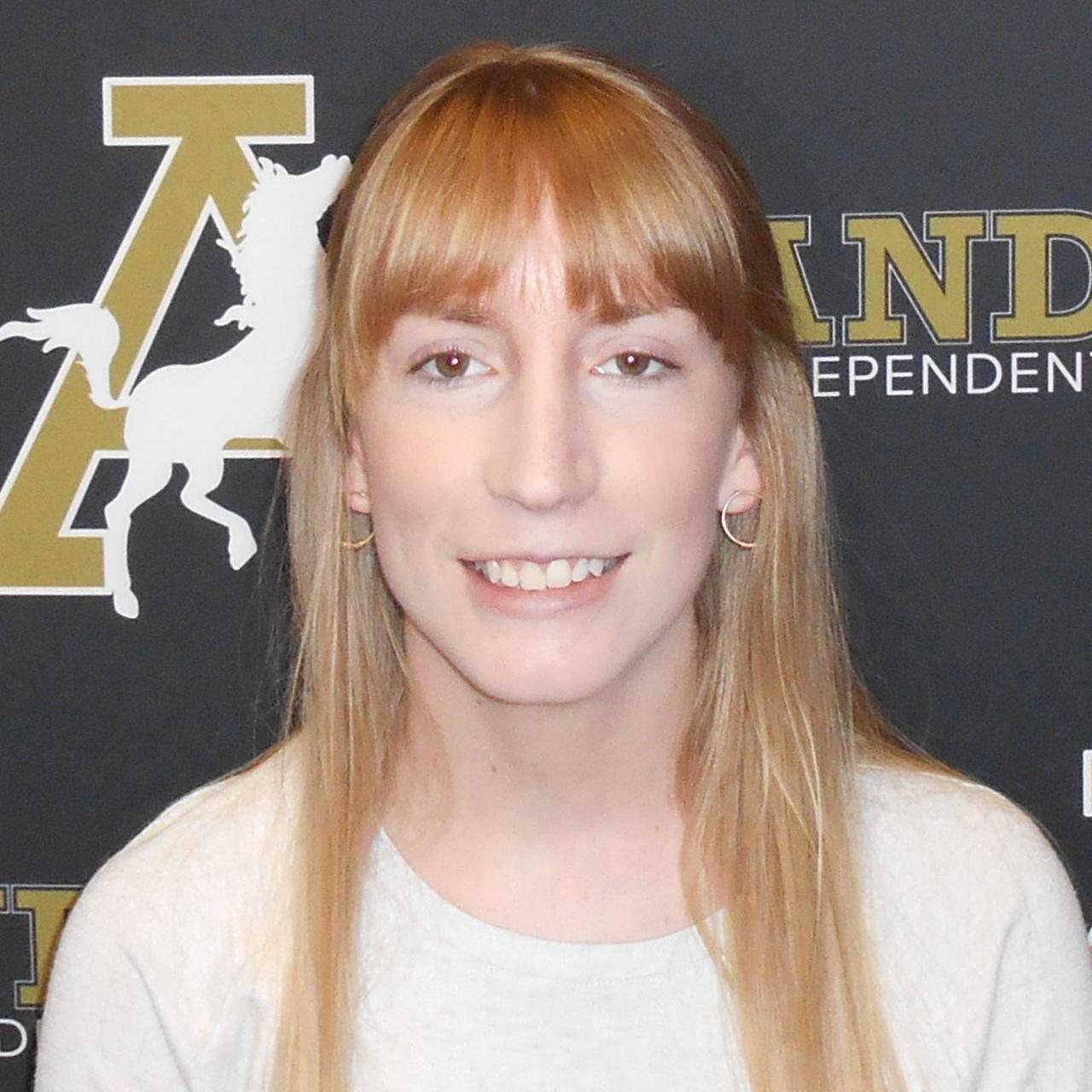 Lindsey Speer's Profile Photo