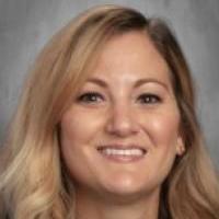 Nikki Greco's Profile Photo
