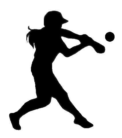 Attention all softball players Thumbnail Image