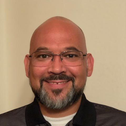 Rene Garza's Profile Photo