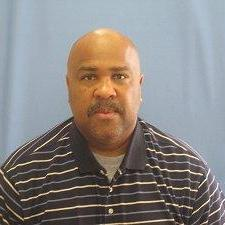 Donald Carter's Profile Photo