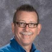 David Ghelfi's Profile Photo