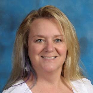 Lisa Bryant's Profile Photo