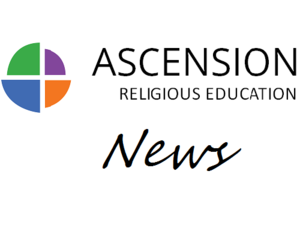 Religious Education News logo 500x400.png