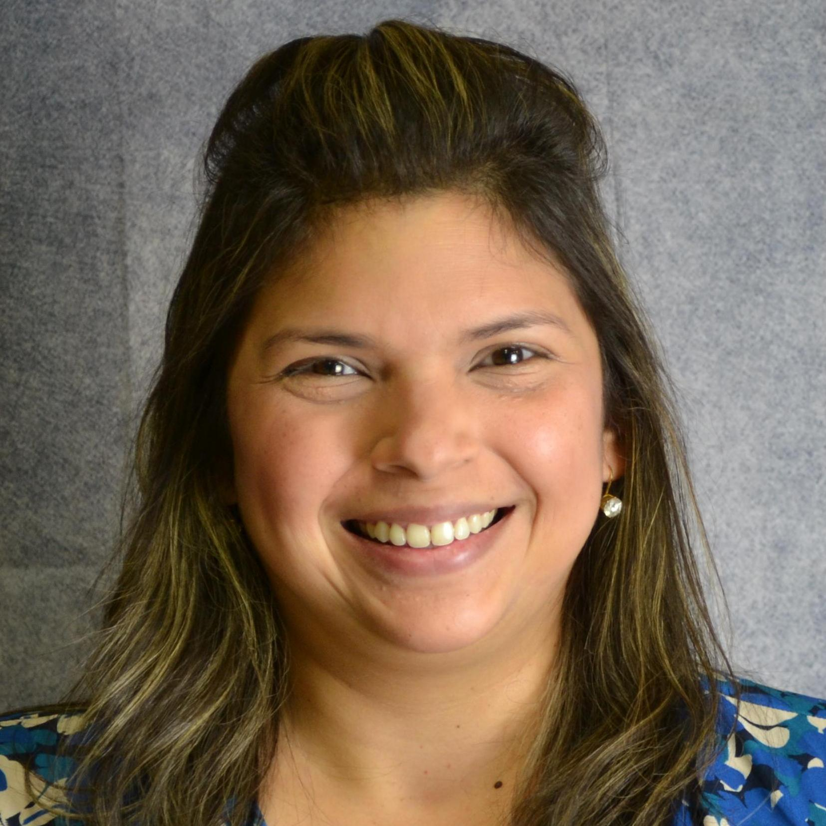 Karla Duque's Profile Photo