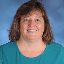 Kim Fiorante's Profile Photo