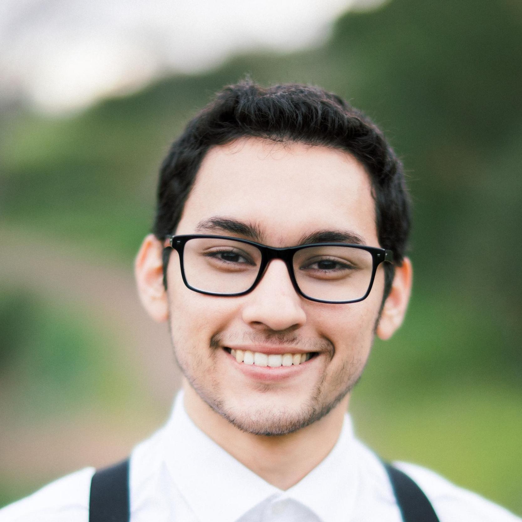 River Mora's Profile Photo