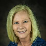 Pam Harris's Profile Photo